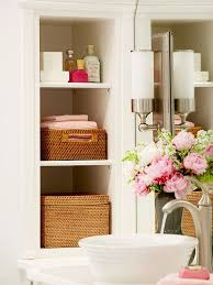 bathroom basket ideas decorating with baskets 18 everyday ideas tidbits twine