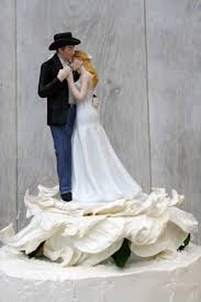 cool cake toppers army wedding cake toppers atdisability