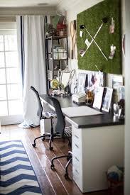 Best Desk For Teenager Best 25 Boys Desk Ideas On Pinterest Your Best Life Now Rustic