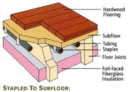 how do i the subfloor is rotting rotted plumbing rotten