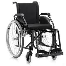 Mobi Electric Folding Wheelchair By by 14 Melhores Imagens De Icep Brasil Cadeira De Rodas No Pinterest