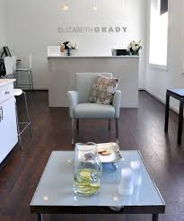 makeup school boston 12 best elizabeth grady salons images on lounges