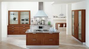 modern italian kitchen design modern italian kitchen design home improvement 2018 italian