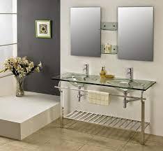 bathroom accessories decorating ideas bathroom accessories decorating ideas bathroom showers