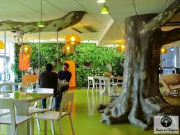 Kitchen Green Walls Kitchen Green Walls For A Charming Cafeteria Of Ubisoft