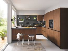 Images Kitchen Designs 20 Best Kitchen Design Trends Of 2018 Modern Kitchen Design Ideas