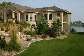 Minnesota landscapes images Landscaping ideas mn front yard wow traditional landscape jpg