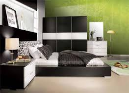 Bedroom Best Colors Amazing Stunning Best Bedroom Colors Home - Bedroom best colors