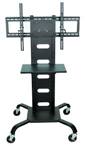 Tv Stands For 50 Inch Flat Screen 60 Tv Stand With Mount 60 Furniture Entertainment Centers 55