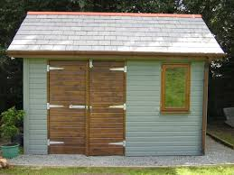 how to build a shed door youtube build a wood shed door