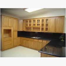 Home Interior Design Pakistan by Kitchen Design In Pakistan Ash Wood Kitchen Cabinets Hpd350