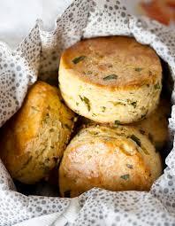 recettes cuisine sans gluten scones sans gluten pour 6 personnes recettes à table