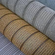 Roller Blinds Fabric Taiwan Knitting Roller Blind Knitting Roller Blind Fabrics Textile
