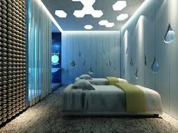 awesome 25 wall decor 3d design decoration of 3d wall decor