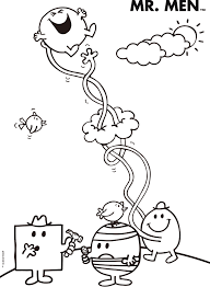 sprout online coloring pages at eson me