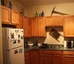 decorating ideas for kitchen cabinets decorating ideas kitchen cabinet tops kitchen decoration