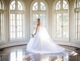 cheap wedding venues tulsa 61 best tulsa venues images on wedding venues