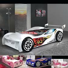 race car bunk beds u2013 ecofloat info