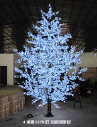 white outdoor tree kingswood hinged pencil white fir