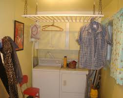 Old Baby Cribs by 101 Best Repurpose Recycle Images On Pinterest Projects Diy And