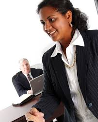 tell about yourself job interview do you know how to tell me about yourself job interview tips