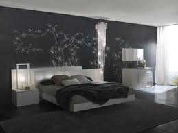 bedroom color ideas with blue carpet nrtradiant com