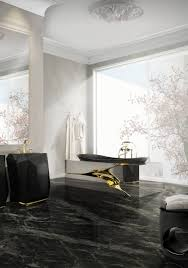 bathroom budget bathroom makeover bathroom ideas how to start a