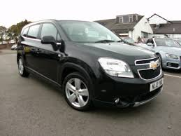 opel orlando used chevrolet cars for sale in newcastle upon tyne tyne u0026 wear