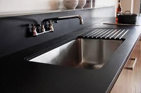 black kitchen backsplash ideas backsplash modern kitchen backsplash ideas black kitchen