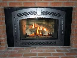 best gas fireplace blower suzannawinter com
