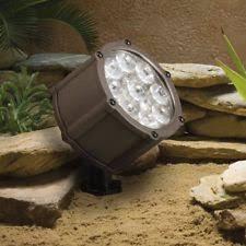 kichler led landscape lighting ebay