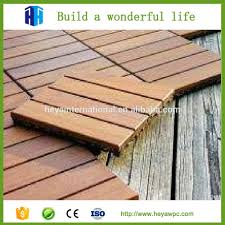 Water Resistant Laminate Wood Flooring Fire Resistant Laminate Flooring Fire Resistant Laminate Flooring