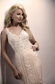 exclusive wedding dresses jacquelin exclusive wedding dresses mini bridal