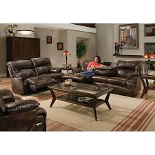 affordable prices on reclining sofas and loveseats conn s nolan living room reclining sofa loveseat 64644892