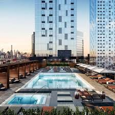long island city u0027s jackson park will feature two pools full size