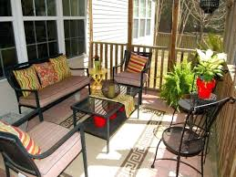 apartment patio ideas on a budget radzi me