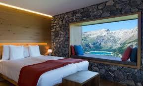 deco chambre montagne déco chambre montagne hotel julien 88 salon de provence code