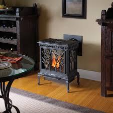 open face gas fireplace home design ideas idolza