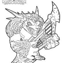 super villain coloring pages skylanders trap team coloring pages 52 free online printables