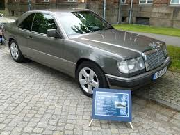 file mercedes benz ce300 w124 jpg wikimedia commons