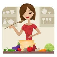 conseils pour cuisiner les outils pour bien commencer un de cuisine aux fourneaux