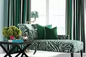 Curtain Place What Is The Right Place To Buy Ready Made Curtains Quora