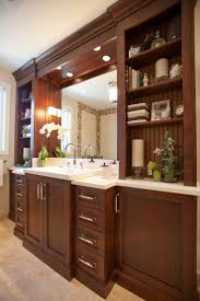Master Bathroom Vanities Ideas by 33 Best Bathroom Vanity Ideas Images On Pinterest Bathroom