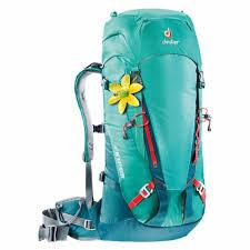 Deuter Kid Comfort Ii Sunshade Deuter 40 10 Deuter Graduate Backpacks 30 Liters Blue And