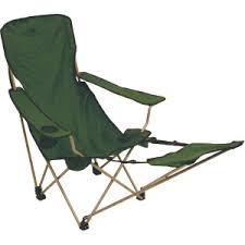Alps King Kong Chair Alps Mountaineering On Sale Steep U0026 Cheap