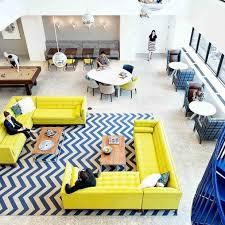 best 25 office lounge ideas on pinterest office meeting