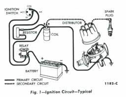 marvelous ford 3600 farm tractor ignition switch wiring diagram