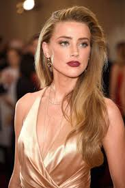 25 best red carpet hair ideas on pinterest red carpet