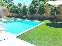 pool cleaning landscaping houston landscape design