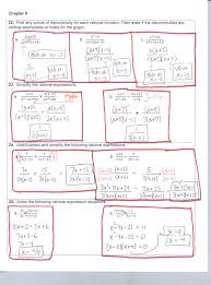 algebra 2 semester 1 final exam answers about reference with